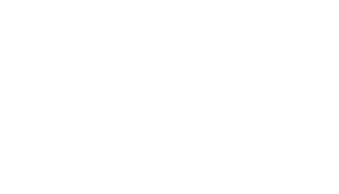 World Education Expos