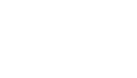 World Post Graduate Expo